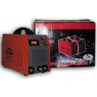 Аппарат для сварки аргоном Shuyan TIG/MMA  300A